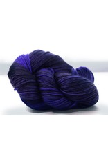 Dream in Color Smooshy with Cashmere, Wicked Royal (Discontinued)