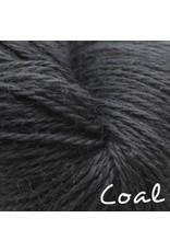 Baa Ram Ewe Titus, Coal