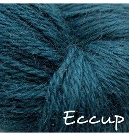 Baa Ram Ewe Titus, Eccup