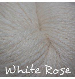 Baa Ram Ewe Titus Minis, White Rose