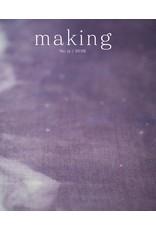 Making No. 12 /  Dusk **Pre-Order** Release Date October 29, 2021