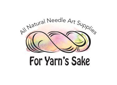 For Yarn's Sake, LLC