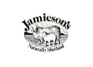 Jamiesons of Shetland