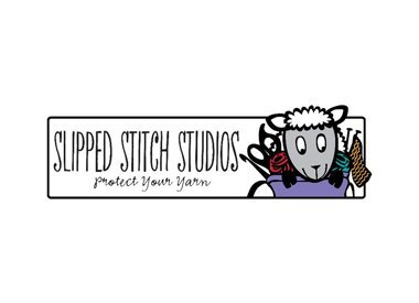 Slipped Stitch Studios