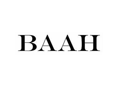 Baah Yarn