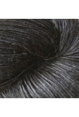 Art Yarns Silk Essence, Color 2246