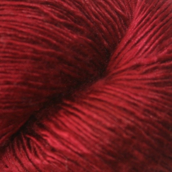 Art Yarns Silk Essence, Color 300