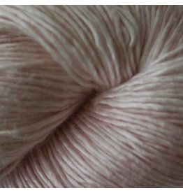Art Yarns Silk Essence, Color 2215