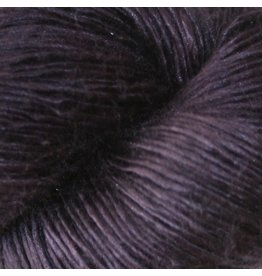 Art Yarns Silk Essence, Color 2289