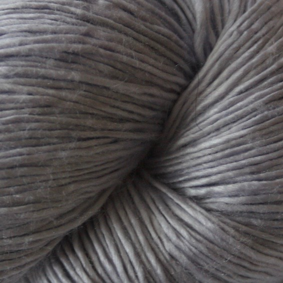 Art Yarns Silk Essence, Color 312
