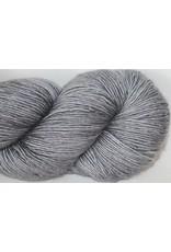 Alpha B Yarns Single Silk B, Candygram