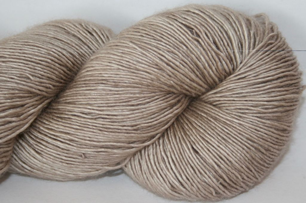 Alpha B Yarns Single Silk B, Bubbly