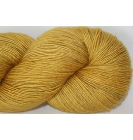 Alpha B Yarns Single Silk B, RiseUp