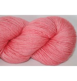 Alpha B Yarns Single Silk B, Tropicana