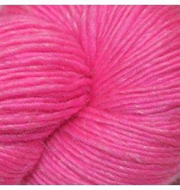 Madelinetosh Dandelion, Neon Pink (Discontinued)