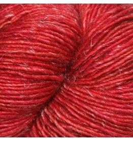 Madelinetosh Dandelion, Pendleton Red (Discontinued)