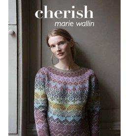 Marie Wallin Designs Limited Cherish by Marie Wallin