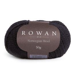Sirdar Spinning, Ltd. Rowan Norwegian Wool Peat 19