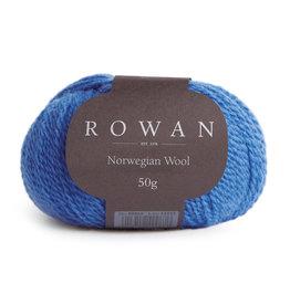 Sirdar Spinning, Ltd. Rowan Norwegian Wool Daphne 11