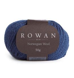 Sirdar Spinning, Ltd. Rowan Norwegian Wool Coastal Fjord 13