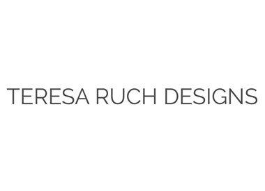 Teresa Ruch Designs