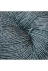 Black Trillium Fibres Lilt, Floo Powder