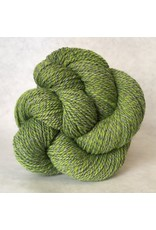 Spincycle Yarns Versus, Tea and Shade