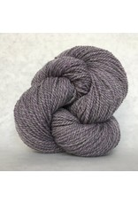 Spincycle Yarns Versus, Forgive and Forget