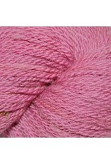 Knitted Wit Feather Weight, Beaujolais *CLEARANCE*
