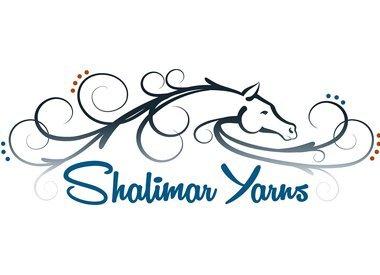 Shalimar Yarns
