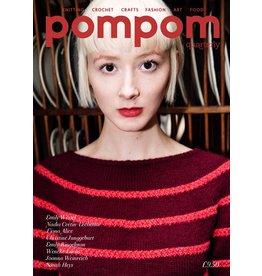 Pom Pom Press Pom Pom Quarterly, Issue 10