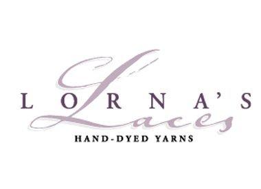 Lornas Laces