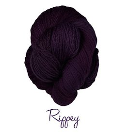 Lornas Laces Shepherd Worsted, Rippey *CLEARANCE*