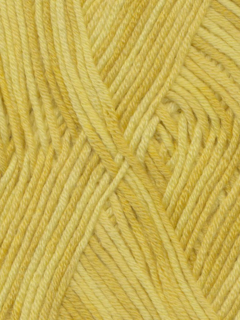 Debbie Bliss Baby Cashmerino Tonals, Citrus Color 13 **CLEARANCE**