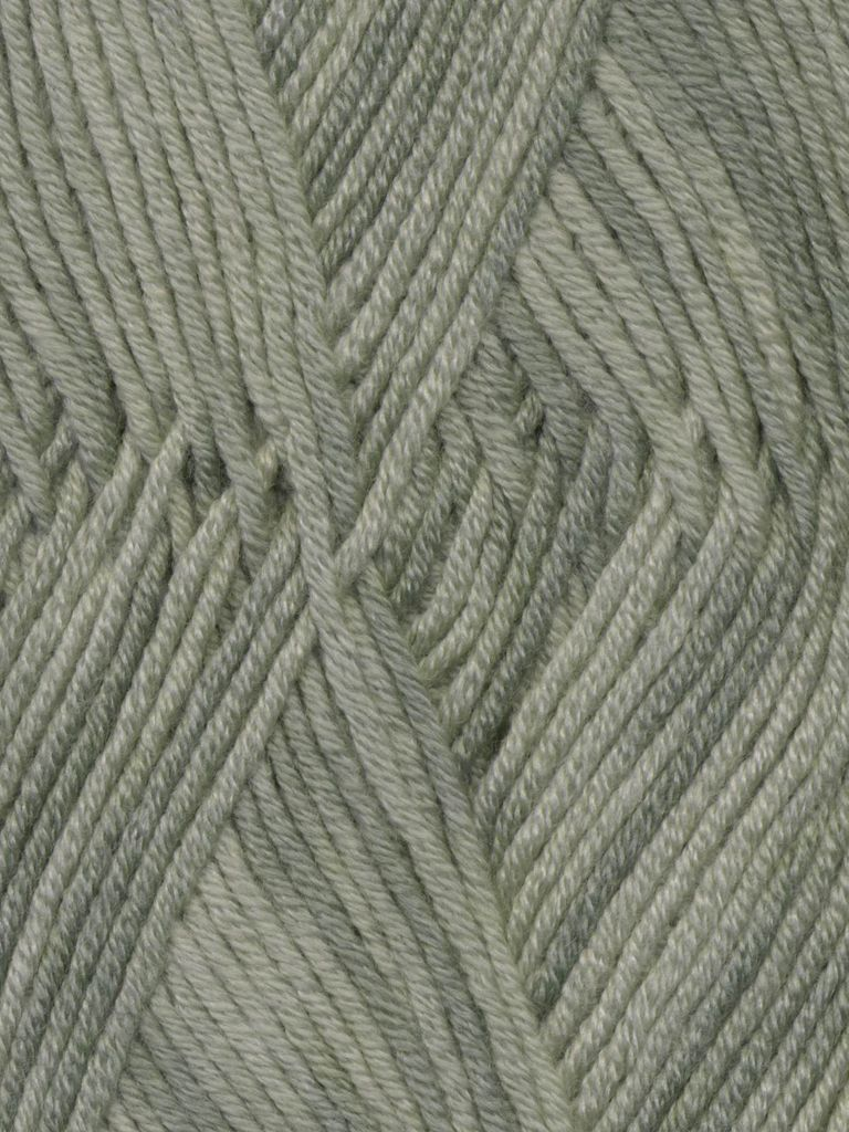 Debbie Bliss Baby Cashmerino Tonals, Granite Color 12
