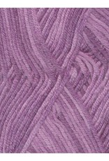 Debbie Bliss Baby Cashmerino Tonals, Lilac Color 18