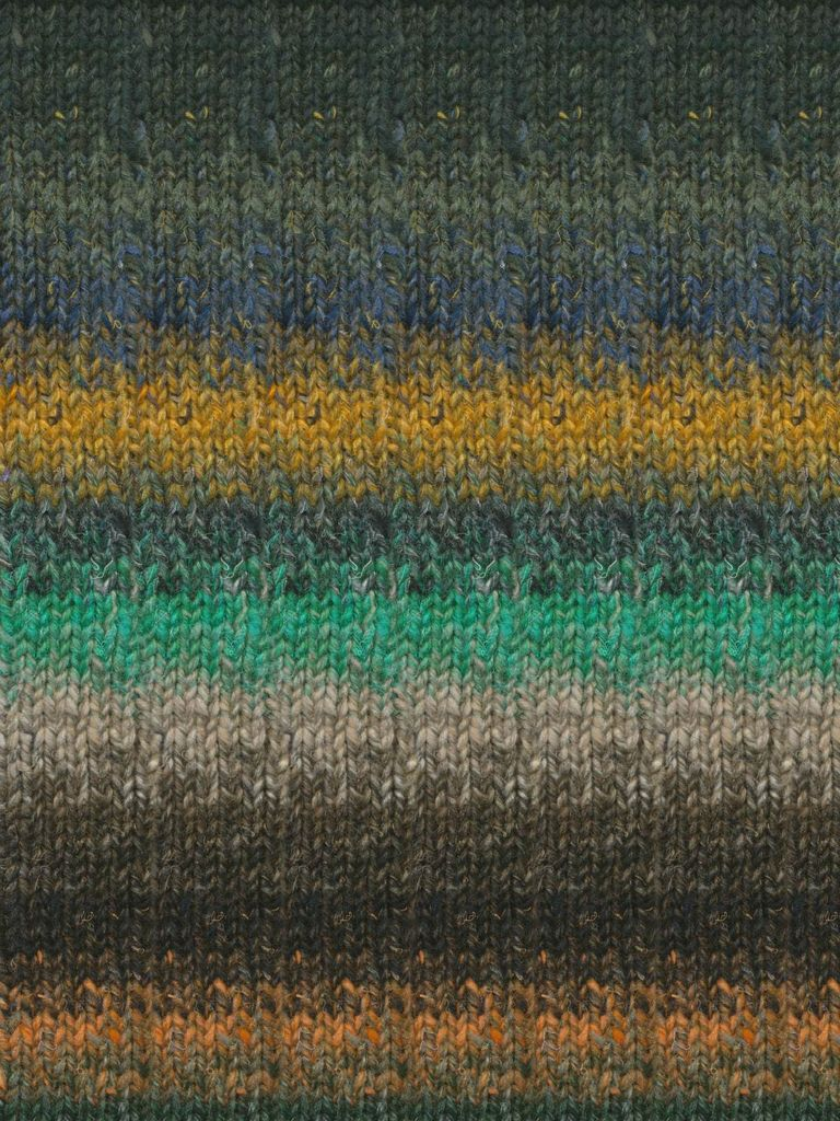 Noro Silk Garden, Kingstone Color 449 (Retired)
