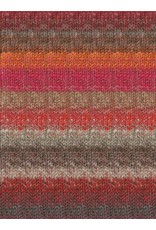 Noro Silk Garden, Yosemite Color 451 (Retired)