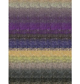Noro Silk Garden, Laredo Color 452