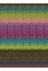 Noro Silk Garden, Ventura Color 454 (Retired)