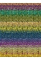 Noro Silk Garden, Montana Color 457 (Retired)