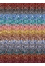 Noro Silk Garden, Nevada Color 462 (Retired)