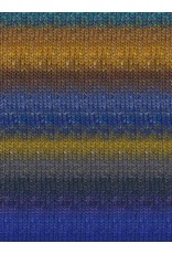 Noro Silk Garden, Tropico Color 458 (Retired)