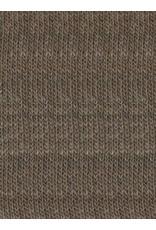 Noro Silk Garden Solo, Greyhound Color 52