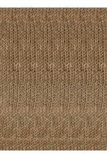 Noro Silk Garden Solo, Sandstone Color 51