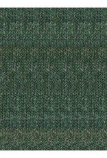 Noro Silk Garden Solo, Shamrock Color 48