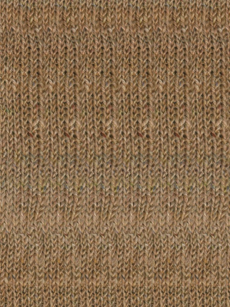 Noro Silk Garden Sock Solo, Sandstone Color 51