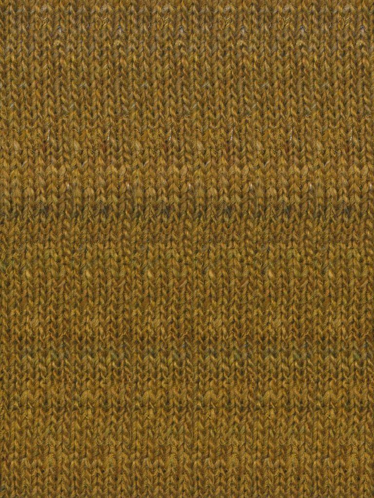 Noro Silk Garden Sock Solo, Beehive Color 53