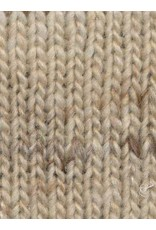 Noro Tennen, Cappuccino Color 01