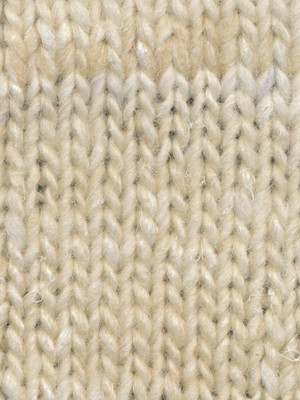 Noro Tennen, Ivory Color 28